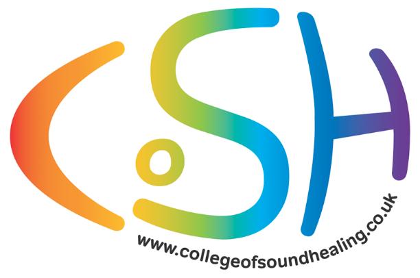 CoSH Logo 1 PNG
